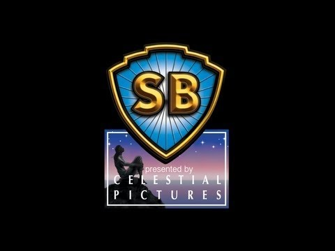 Shaw Brothers