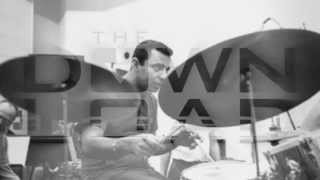 The Wrecking Crew: Hal Blaine Interview, Part  1 - 2013