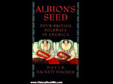 how to use seeds albion