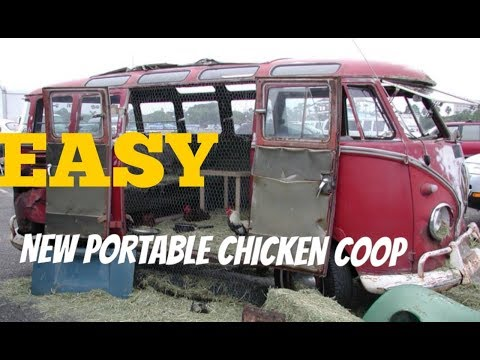 my-new-portable-chicken-coop