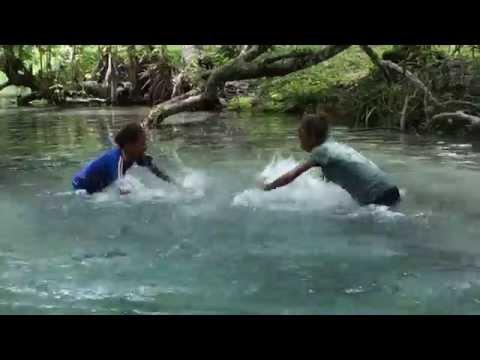 Water Music -1