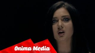 Download Video Kaltrina Hajrizi - Jena po sjena ( Official Video ) MP3 3GP MP4