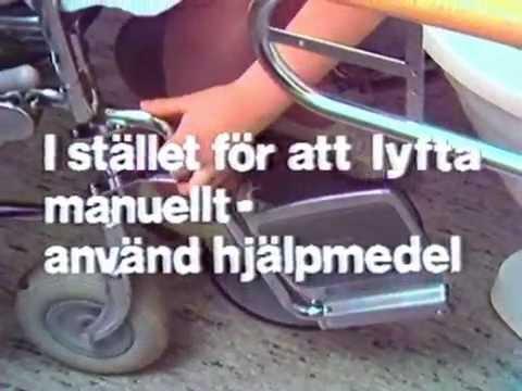 RiL-AKTUELLT nr 14 år 1979 - Landstiget Östergötland