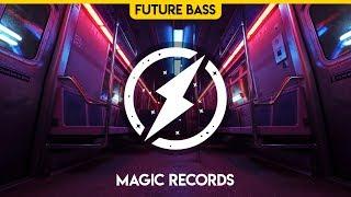 JASE - Someone Like You (Feat. Ana Roze) [Magic Free Release]
