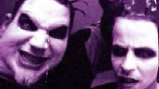 Watch Twiztid Bad Dream video