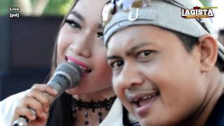 Video Sawangen - Gita Selviana - Lagista Live Pantai Ungapan Malang 2017 download MP3, 3GP, MP4, WEBM, AVI, FLV Oktober 2017