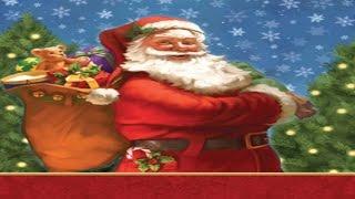 3 STUNDEN Populäre Musik Weihnachtslieder für Kinder / Traditionelle Weihnachtslieder