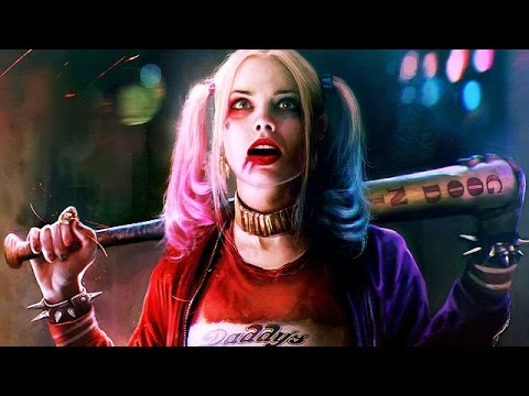Injustice gods among us gameplay german suicide squad harley quinn injustice gods among us gameplay german suicide squad harley quinn story voltagebd Gallery
