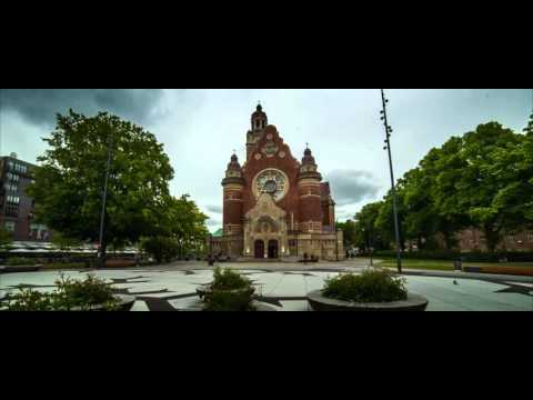 One Day in Malmo |  Expedia