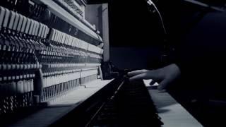 "CLAUDIO VIGNALI, DANIELE PRINCIPATO - ""Carnale"" Part II"