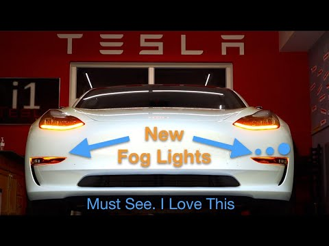 new-tesla-model-3-fog-lights