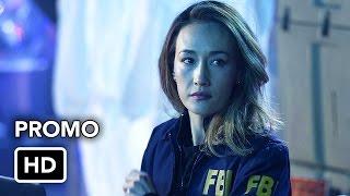 """Designated Survivor 1x08 Promo """"The Results"""" (HD) Season 1 Episode 8 Promo"""