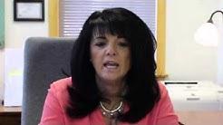 Alcohol & Drug Substance Abuse Center | Serenity House - Addison, IL