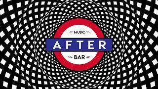 After Music Bar 2020 - Vídeo TV