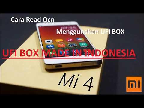 cara-read-qcn-xiaomi-mi4-lte-menggunakan-ufi-box
