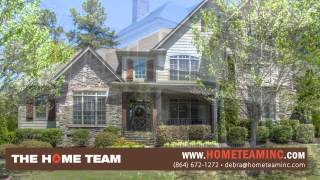 THE HOME TEAM@RE/MAX Realty Professionals   Real Estate Agents in Greenville