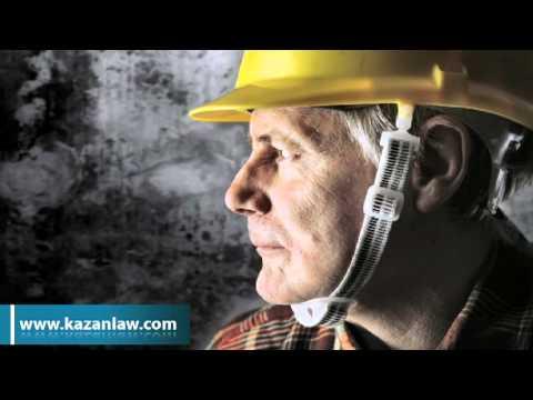Helping Asbestos Victims: Mesothelioma Attorneys in California