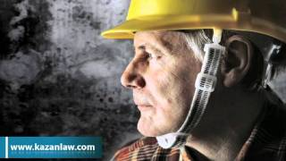 Helping Asbestos Victims: Mesothelioma Attorneys in California