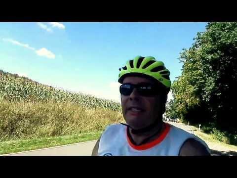 Ralfs Radweg Teil 1