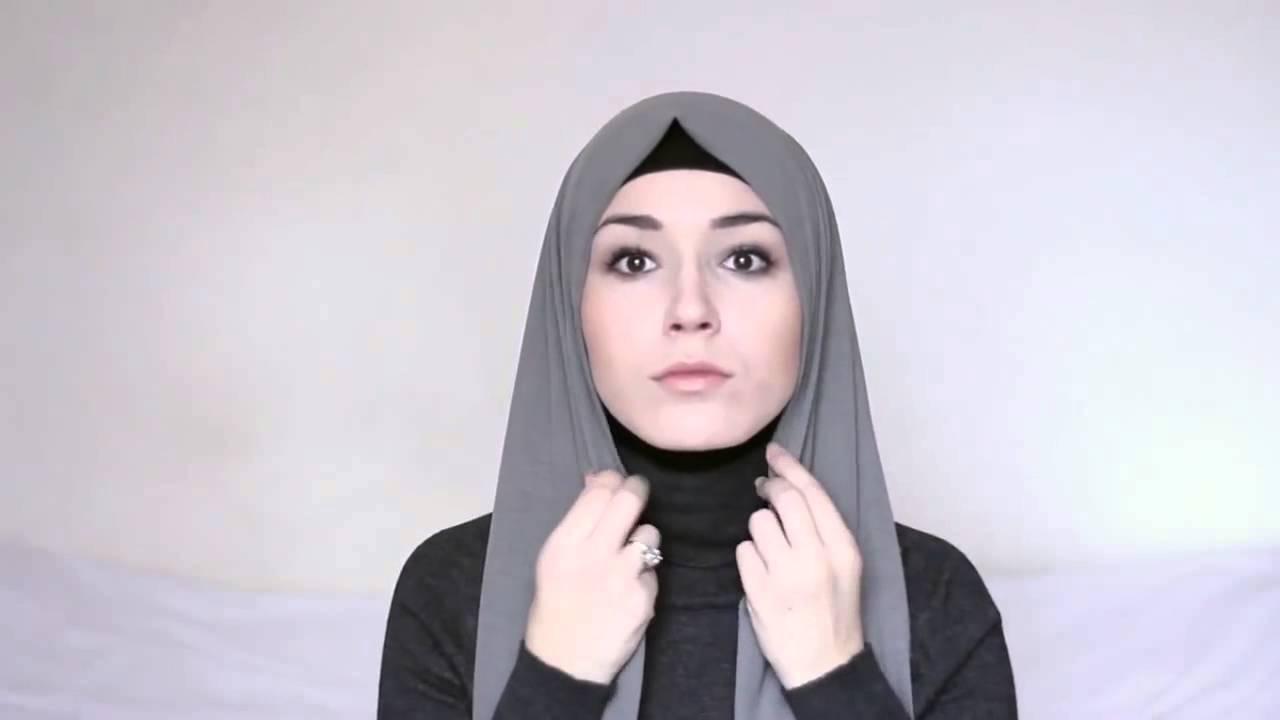 نتيجة بحث الصور عن لفات حجاب 2019 للمدرسة