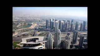 View from 76th floor.wmv