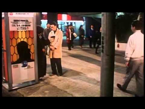 Action Hunter - Jackie Chan (Komplett+Deutsch)