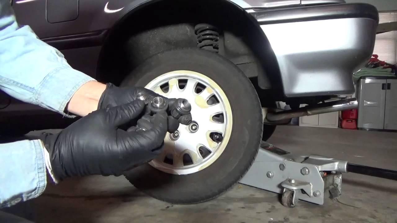 honda civic wheel covers youtube