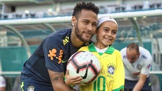 Hate Neymar? Ok... Watch this and it will change your mind -...
