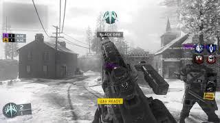 Call of Duty®: Black Ops III_20180811005011