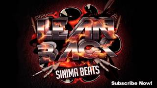 Lean Back Instrumental (Catchy Club/Hip Hop Beat 2014) Sinima Beats