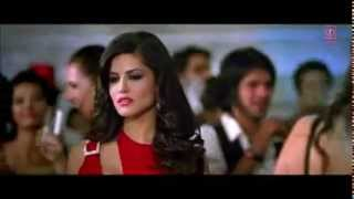 Jism 2 Song_  Sunny Leone_ Arunnoday Singh_ Randeep Hooda _ Exclusive Uncensored Video