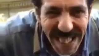 Komik replikler (kürtçe türkçe karisik)