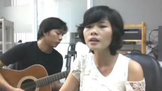 Binh Minh Se Mang Em Di