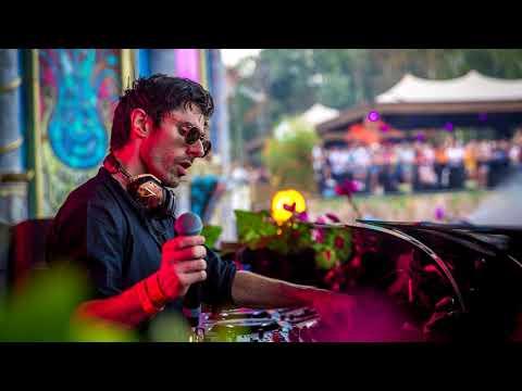 KSHMR - ID [KSHMR World - DJ Set Global Broadcast]