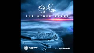 Aly & Fila & Sneijder - Full Throttle (Original Mix) [The Other Shore]