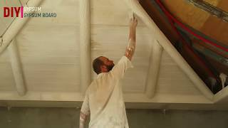 false ceiling banane ka tarika | false ceiling guide | false ceiling how to make