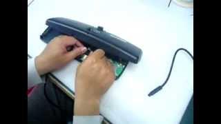 Решение проблемы с видео Зеркала-видеорегистратора T3000 (Avis avs0455dvr)(Зеркало-видеорегистратор. DVR-зеркало. Удобное устройство. После приобретения зеркала-видеорегистратора..., 2013-11-28T12:38:51.000Z)