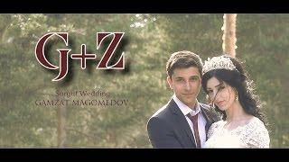 Сургут Свадьба (G+Z)#SurgutWedding