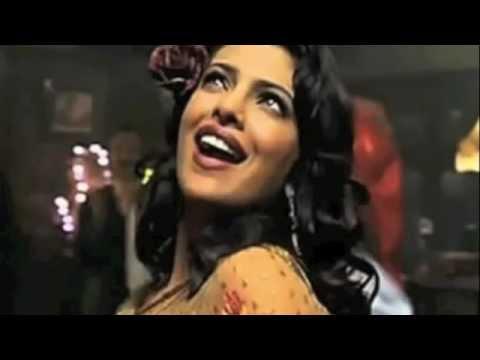 Best Bollywood Songs 2011 - Top 20 Hindi Songs