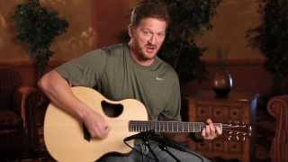 Watch Tim Hawkins Things You Dont Say To Your Wife video