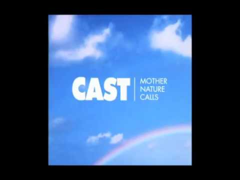Cast -  Live The Dream