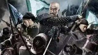 Film Perang Kerajaan Terbaik   Film Perang Kerajaan Keren