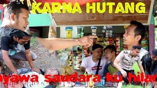 film pendek minang gasiang tangkurak full movie translate bahasa indo