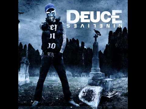 Deuce  The One Full Album Version