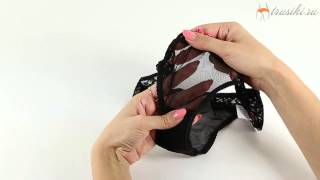 видео Купить страпон на трусиках по низкой цене. Страпоны на ремешках с доставкой