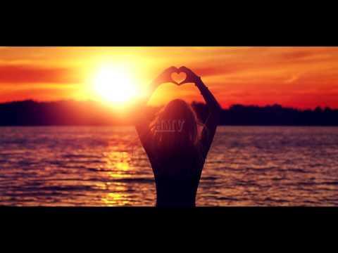 Meat Loaf - I'd Do Anything For Love (Super!!Ok! Vocal ReWork) #EDM