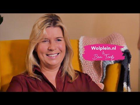 Wolplein & Bea Torfs