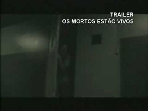 Trailer do filme Os Mortos Estão Vivos