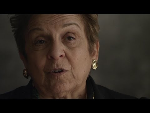 Risk Committee Member Donna Shalala