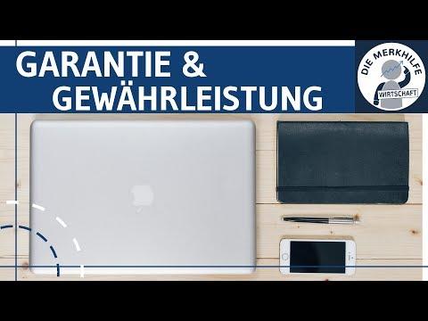 BGH-Urteil VW: Volkswagen muss Schadensersatz zahlen from YouTube · Duration:  1 minutes 22 seconds